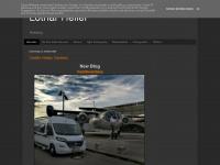 lotharheller.blogspot.com Webseite Vorschau
