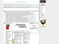 technischeanalyse.de