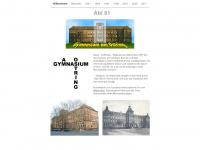 Abi81.com