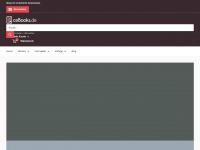 cebooks.de Webseite Vorschau