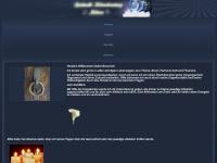 lebensberatung-juliane.com