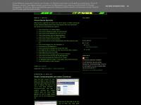Interwebfreak.blogspot.com