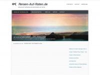 reisen-auf-raten.de