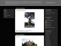acewiesel.blogspot.com