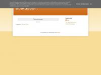 actkassel.blogspot.com