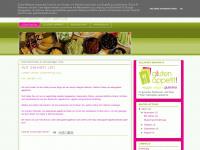Gluten-appetit.blogspot.com