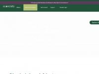 ecoversity.org