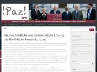 baskenland-friedensprozess.de