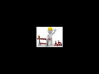 transportervermietung.net