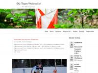 ol-team-wehrsdorf.de