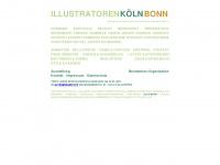 illustratorenkoelnbonn.de