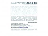 illustratorenmuenchen.de