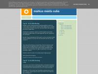mmcuba.blogspot.com