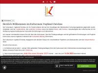 kulturraum-vogtland-zwickau.de