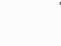 foehr.tv Webseite Vorschau