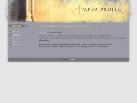 parva-project.de