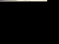 singlesites.de