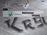 krelli.de