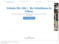 schuhe-fuer-alle.de