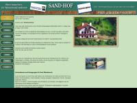 sand-hof.at