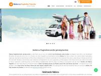 mallorca-flughafen-transfer.de