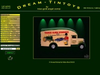 dream-tintoys.com
