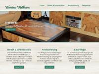 wollmanie-wiege.de