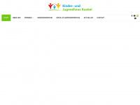 kinderheim360.de
