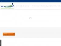 autolackierung-lehmann.de