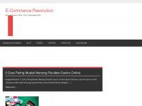 haugstadfootball.net