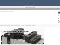 spannsysteme-shop.de