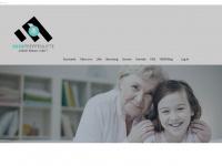 heim-treppenlifte.com