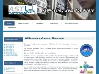 ast-webhosting.de