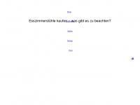 esszimmerstuehle.info