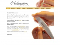 nailcreations.ch