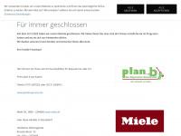 staubsauger-info.de