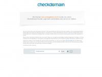studyglobal.com.br