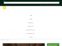 gruene-lechfeld.de