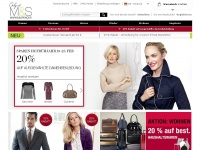 marksandspencer.eu