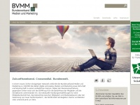 bvmm.org