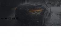 sauber-carwash.de