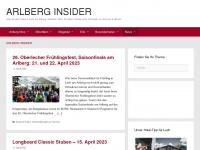 arlberginsider.com