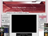 radio-webcastle.ch Thumbnail