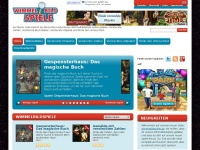 wimmelbildspiele gratis online spielen