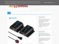 innere-sicherheit-hessen.blogspot.com