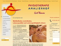 physiotherapie-amalienhof.de