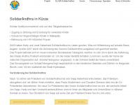 solidarandhra.ch