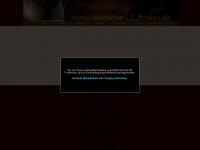 deutsche-whiskys.de