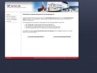 Sportbootfuehrerschein-pruefungsfragen.de