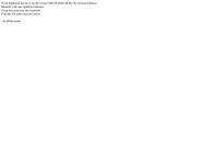 op-vakantie.nl